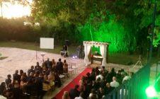 Casamento Campestre Macabi