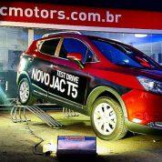 JacMotorsPortoAlegre